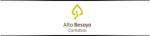 Alto Besaya. Cantabria
