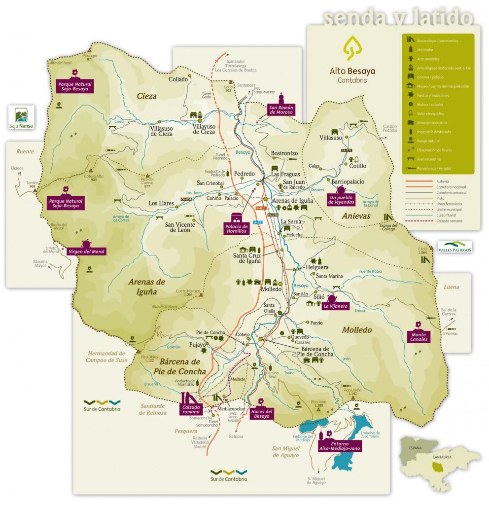 mapa-ALTO-BESAYA